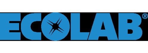 ecolab-full